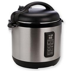 Fagor® 6-qt. Electric Multi-Cooker