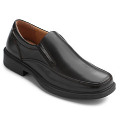 Deer Stags® Brooklyn Mens Slip-On Shoes