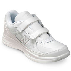 New Balance® 577 Mens Walking Shoes