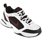 df7a893cae66f Nike All Men s Shoes for Shoes - JCPenney