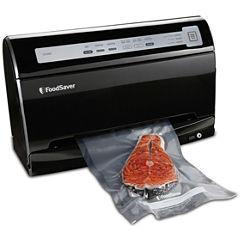 FoodSaver® Vacuum Sealer Kit V3460