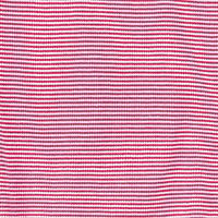 Athletic Pink Stri
