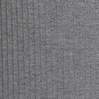 Dark Heather Gray
