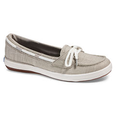 Keds Glimmer Womens Casuals