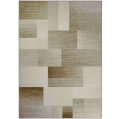 discount home décor: area rugs & home decor clearance