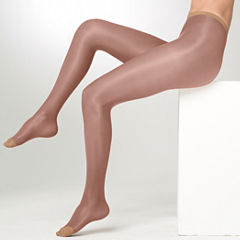 Mixit™ Fitness Tights
