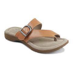 Eastland® Tahiti II Womens Sandals