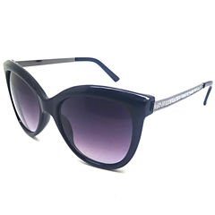 Fantas Eyes Full Frame Cat Eye UV Protection Sunglasses