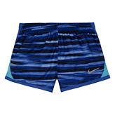 Nike Running Shorts - Preschool Girls