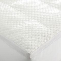 Comfy Pod Fiber Bed