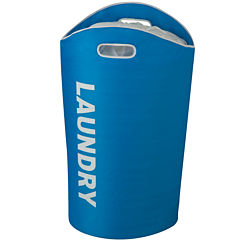 Honey-Can-Do® Laundry Tote