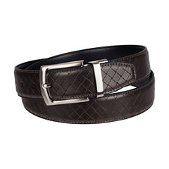 Collection by Michael Strahan  Reversible Belt