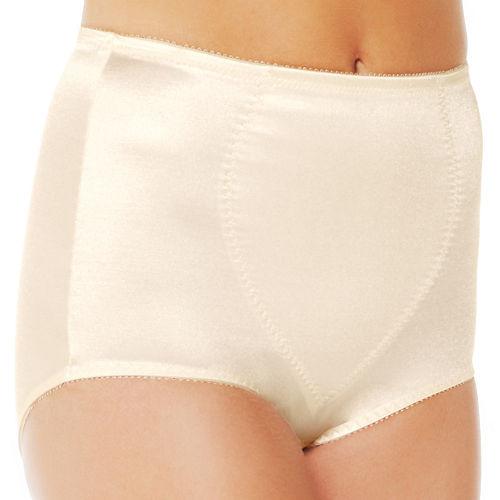 Underscore® Moderate Control Brief Panties