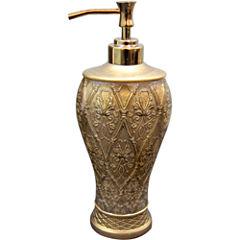 Croscill Classics® Belmont Soap Dispenser