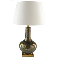 Décor 140 Minsky 27.75x17x17 Indoor Table Lamp