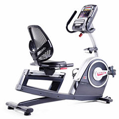 Proform® 740 ES Recumbent Bike