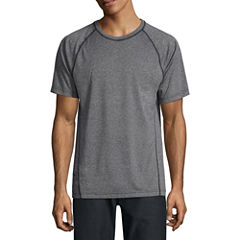 MSX by Michael Strahan Short-Sleeve Tee