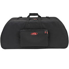 Skb Hybrid 4120 Bow Case - Large