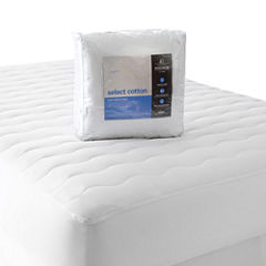 Jcpenney Home Select Mattress Pad