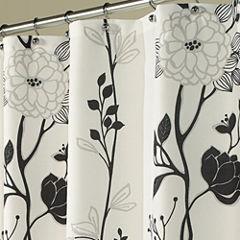 Cassandra Shower Curtain