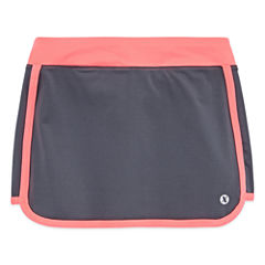 Xersion Scooter Skirt Girls