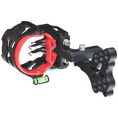 Archery Xtreme Head Hunter Pro 30 Bow Sight