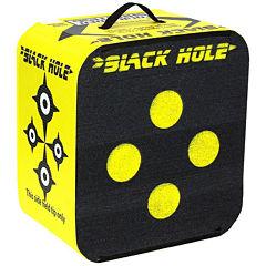 Black Hole Archery Target 22x20x11  BH22