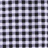 Black Wht Gingham