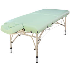 Master® Massage 30