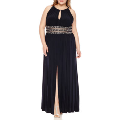 R m plus dresses clearance