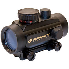 PREMIUM RED DOT CROSSBOW SCOPE