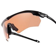 ESS Eyewear Crossbow Suppressor ONE Kit 740-0472