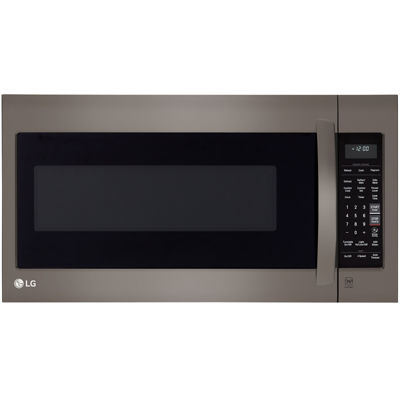 microwave oven with easyclean - Countertop Microwave