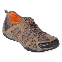 St. John's Bay Salder Mens Water Shoes