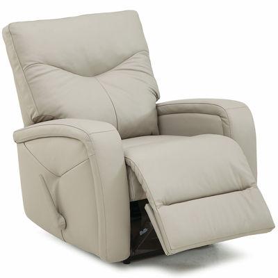 recliner torrey wallhugger recliner - Recliner Lift Chairs