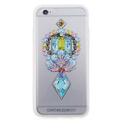 Cynthia Rowley Iphone 6/6s Cell Phone Case