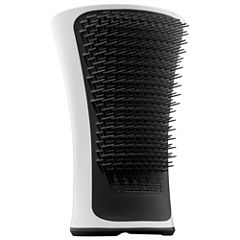 Tangle Teezer Aqua Splash Detangling Hairbrush