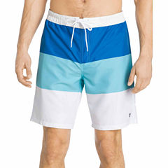 IZOD Swim Board Shorts