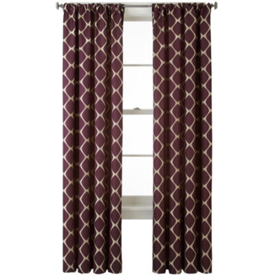 up to 80 off window treatments