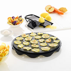 Mastrad® Topchips Chip Maker and Mandoline Set
