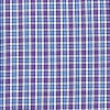 Purple Gingham Grd