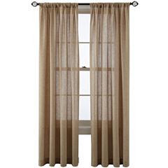 Clearance Martha Stewart Curtains Drapes For Window Jcpenney