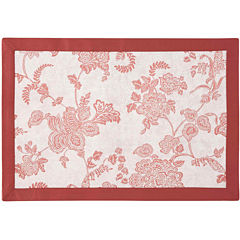 Marquis by Waterford® Camlin Set of 4 Placemats