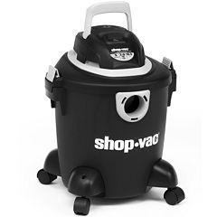 Shop-Vac® Hardware 5-Gallon Wet/Dry Vacuum Cleaner