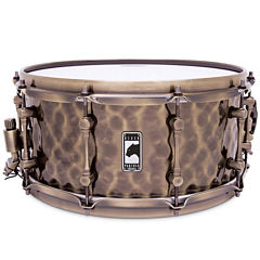Mapex Black Panther Series Sledgehammer Snare Drum
