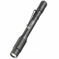 Streamlight Stylus Pro USB Rechargeable Pen Flashlight
