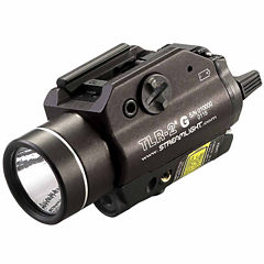 Streamlight TLR-2 G Rail Mounted Tactical Light
