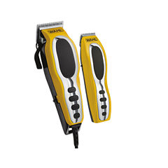 Wahl Groom Pro® Complete Head to Toe Grooming Combo Kit