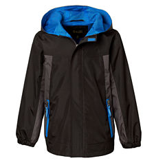 iXtreme Boys Lightweight Windbreaker-Big Kid
