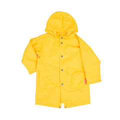 Wippete Boys Raincoat-Toddler
